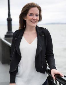 Kathleen O'Neill Photo