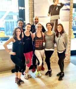 Athleta Photo-33