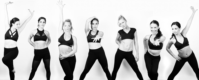 Body_Conceptions_dance-NYC